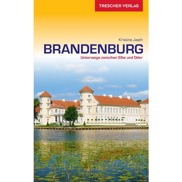 Trescher Brandenburg