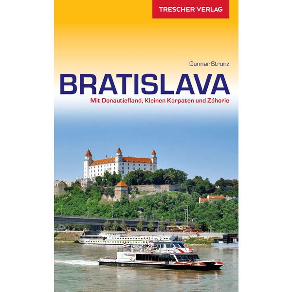 Trescher Bratislava