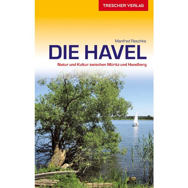 Trescher Die Havel