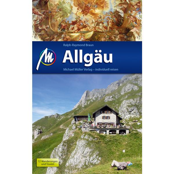 MMV Allgäu