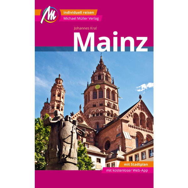 MMV City Mainz