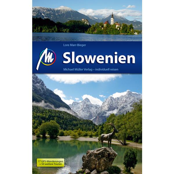 MMV Slowenien