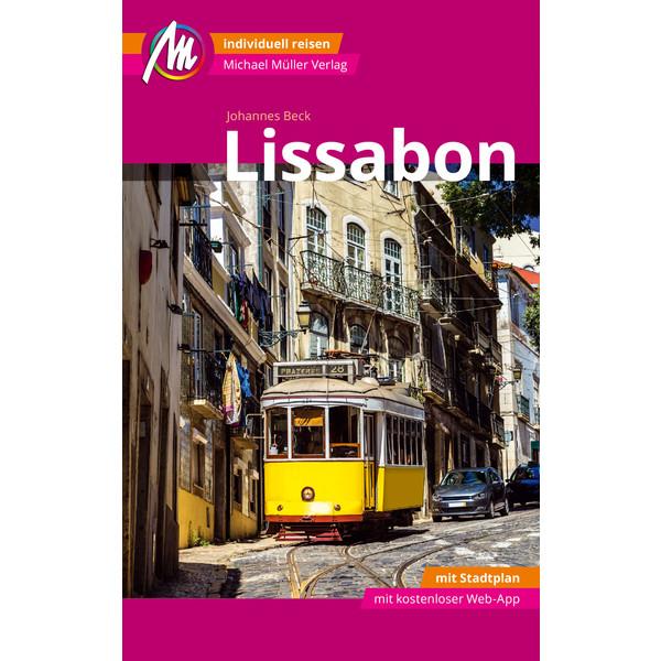 MMV Lissabon