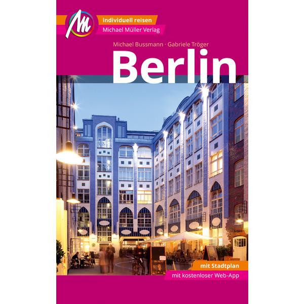 MMV City Berlin