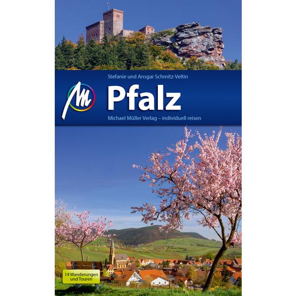 MMV Pfalz