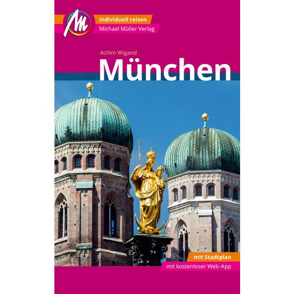 MMV City München