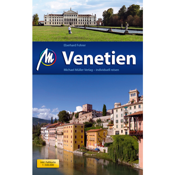 MMV Venetien