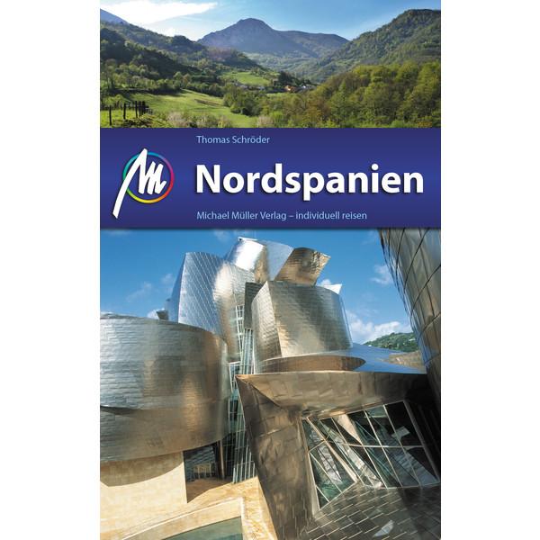 MMV Nordspanien