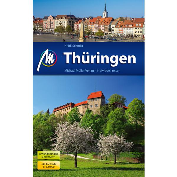 MMV Thüringen