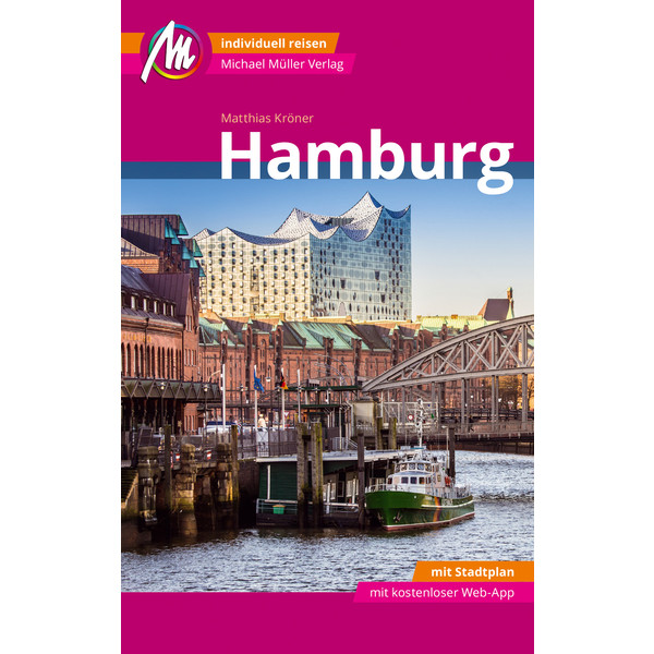 MMV City Hamburg