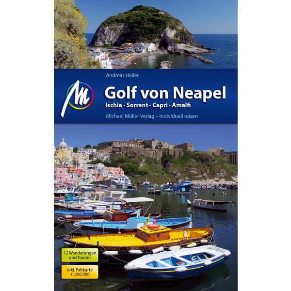 MMV Golf von Neapel