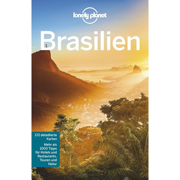 LP dt. Brasilien