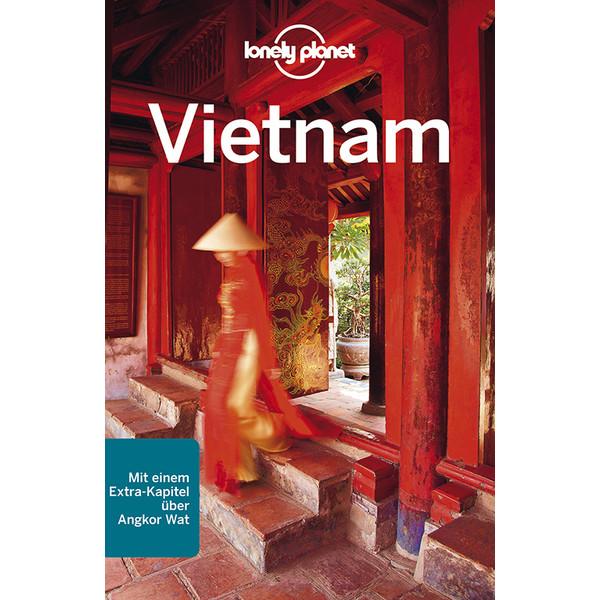 LP dt. Vietnam