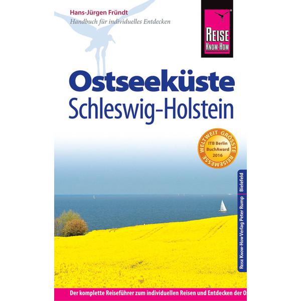 RKH Ostseeküste Schleswig-Holstein