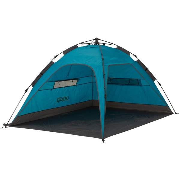 UQUIP Beach Shelter Buzzy - Strandmuschel