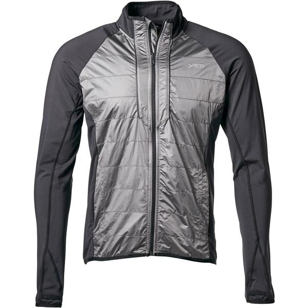 Mallow Full Windshield Jacket