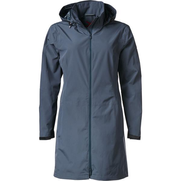 Yeti Kerry Hardshell Coat Frauen - Regenmantel