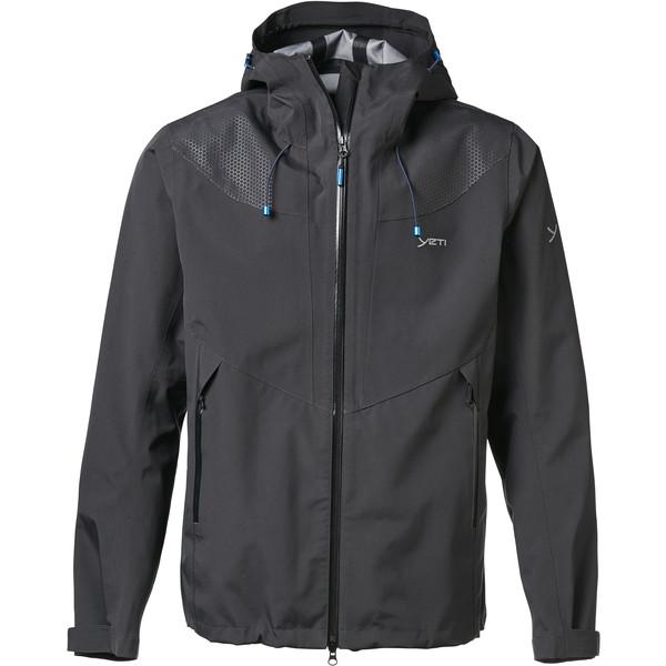 Cavan Hardshell Jacket