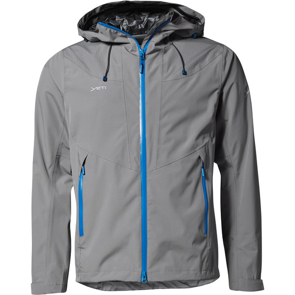 Yeti Cavan Hardshell Jacket Männer - Regenjacke