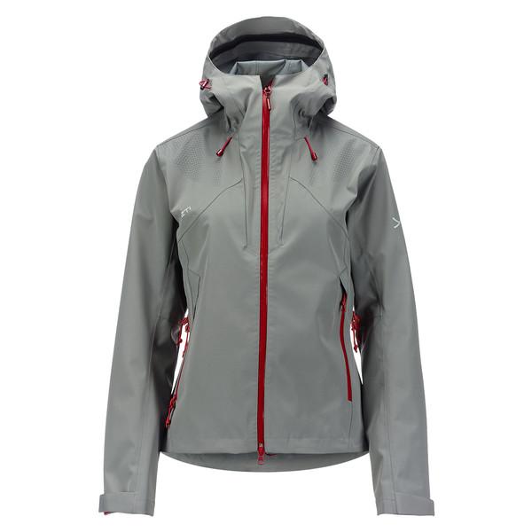 Yeti Clare Hardshell Jacket Frauen - Regenjacke