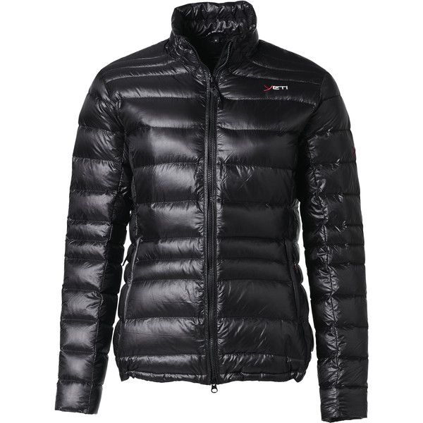 Desire NOS Lightweight Down Jacket