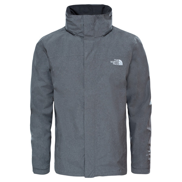 The North Face SANGRO JACKET Männer - Regenjacke