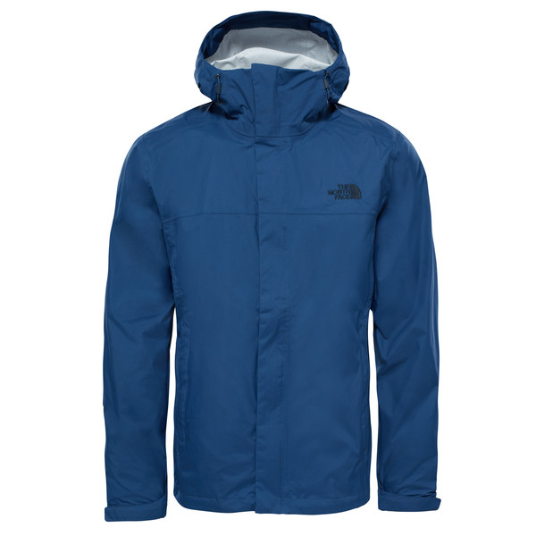 The North Face Venture 2 Jacket Männer - Regenjacke