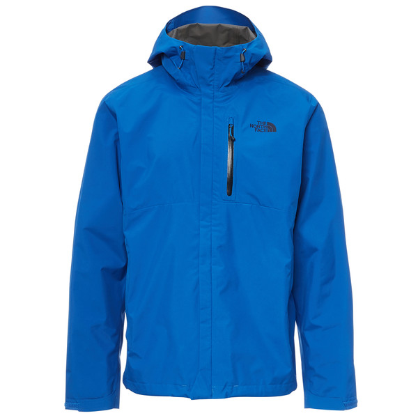 The North Face DRYZZLE JACKET Männer - Regenjacke