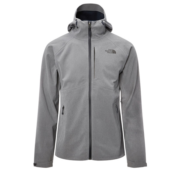 The North Face Apex Flex GTX Jacket Männer - Regenjacke