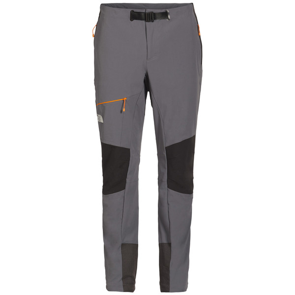 The North Face Asteroid Pant Männer - Trekkinghose