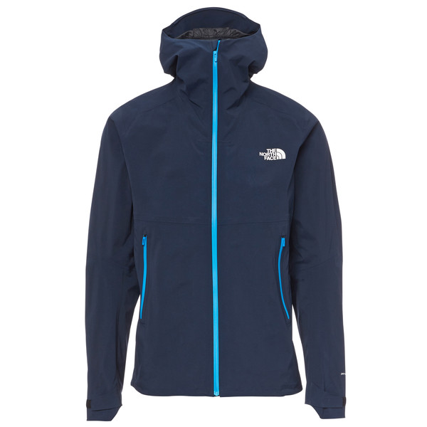 new products 0b8f7 5257e The North Face KEIRYO DIAD II JACKET Regenjacke