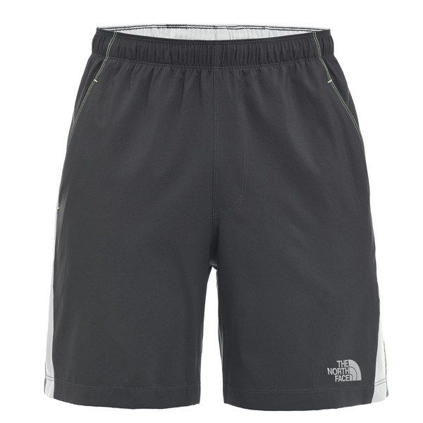 The North Face Reactor Short Männer - Laufhose