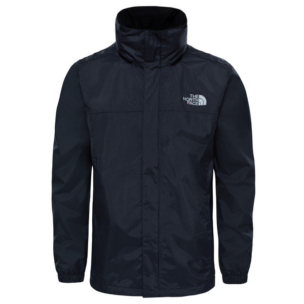The North Face Resolve 2 Jacket Männer - Regenjacke