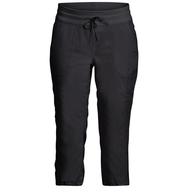 The North Face Aphrodite 2.0 Capri Frauen - Freizeithose