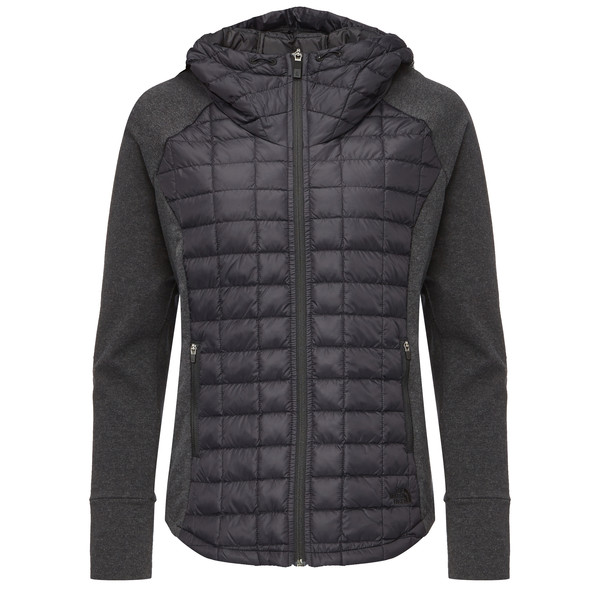The North Face Endeavour Thermoball Jacket Frauen - Übergangsjacke