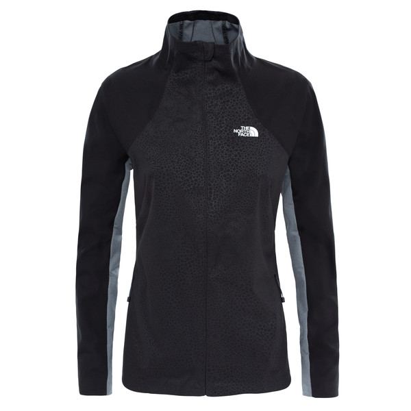 The North Face Aterpea Softshell Jacket Frauen - Softshelljacke
