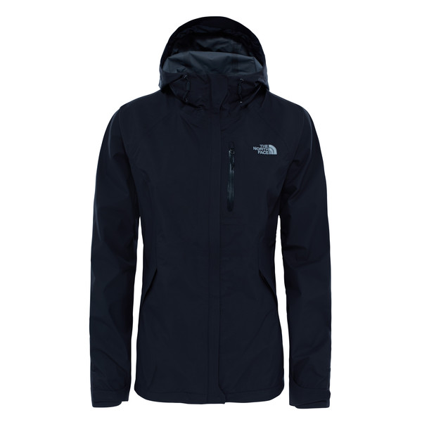 The North Face Dryzzle Jacket Frauen - Regenjacke