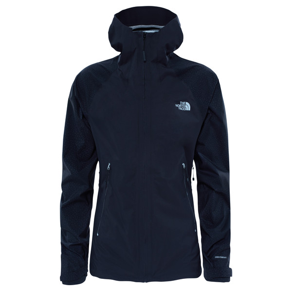 The North Face Keiryo Diad Jacket Frauen - Regenjacke