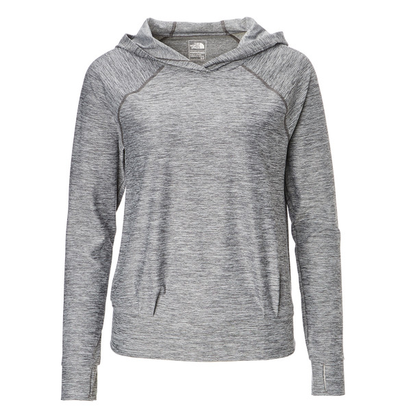 The North Face Motivation Classic Hoodie Frauen - Kapuzenpullover