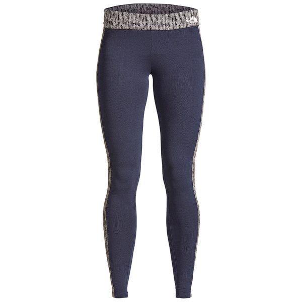 The North Face NSE Legging Frauen - Leggings