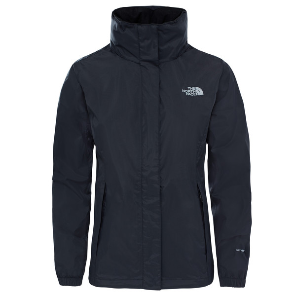 timeless design af5f6 ec943 The North Face RESOLVE 2 JACKET Regenjacke