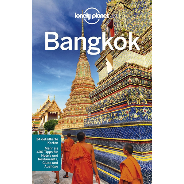 LP dt. Bangkok