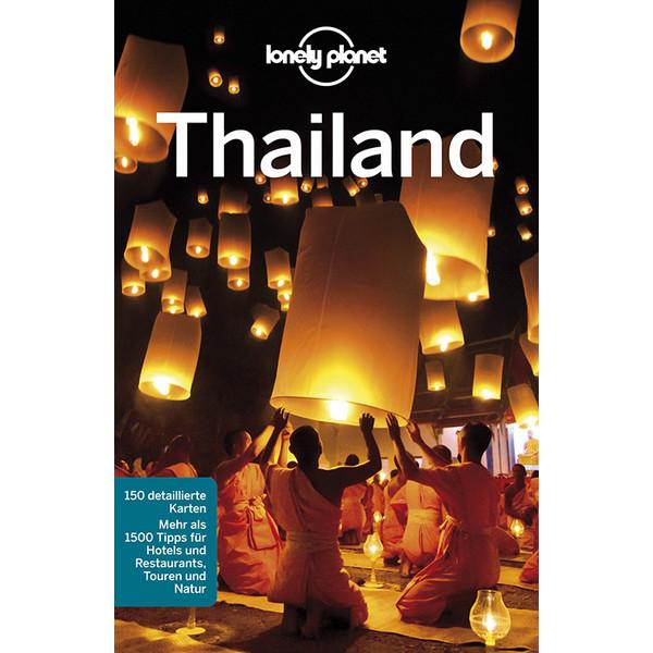 LP dt. Thailand
