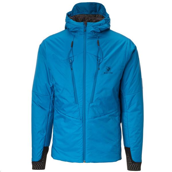 Primaloft Stretch Jacket