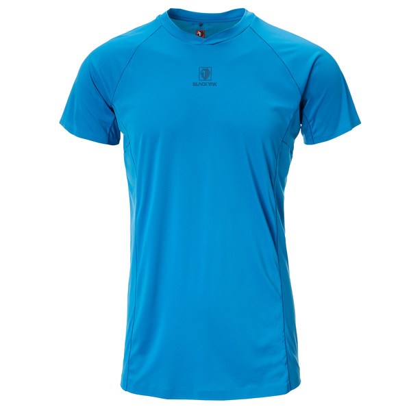Lightweight Cordura T-Shirt
