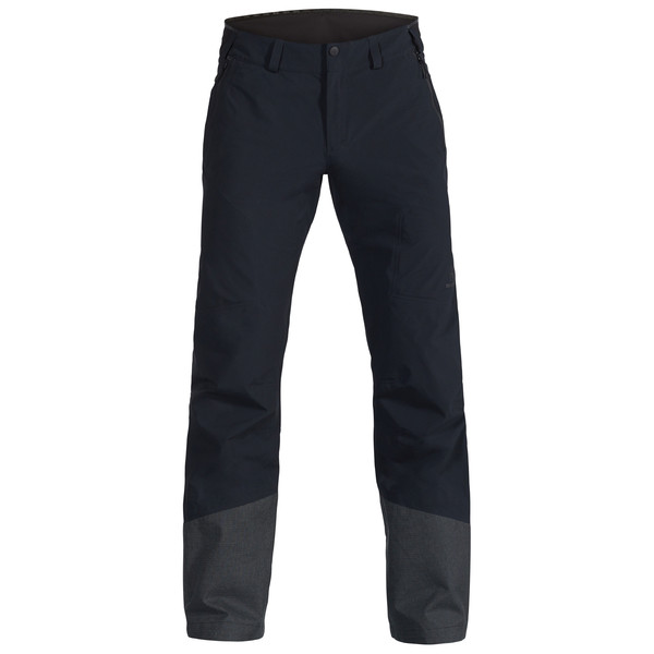 BlackYak Gore Tex C-Knit Pants Männer - Regenhose