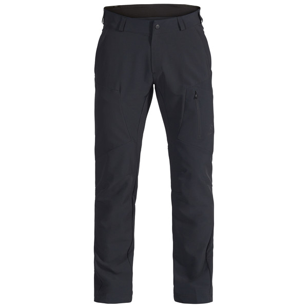 BlackYak Medium Weight Cordura Pants Männer - Trekkinghose