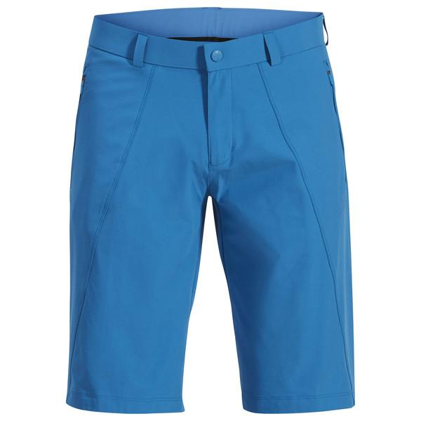 Cordura Trekking Shorts
