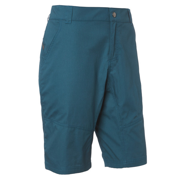 Massone Shorts