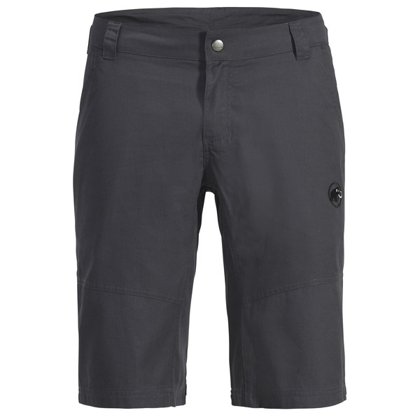 Mammut Massone Shorts Männer - Kletterhose